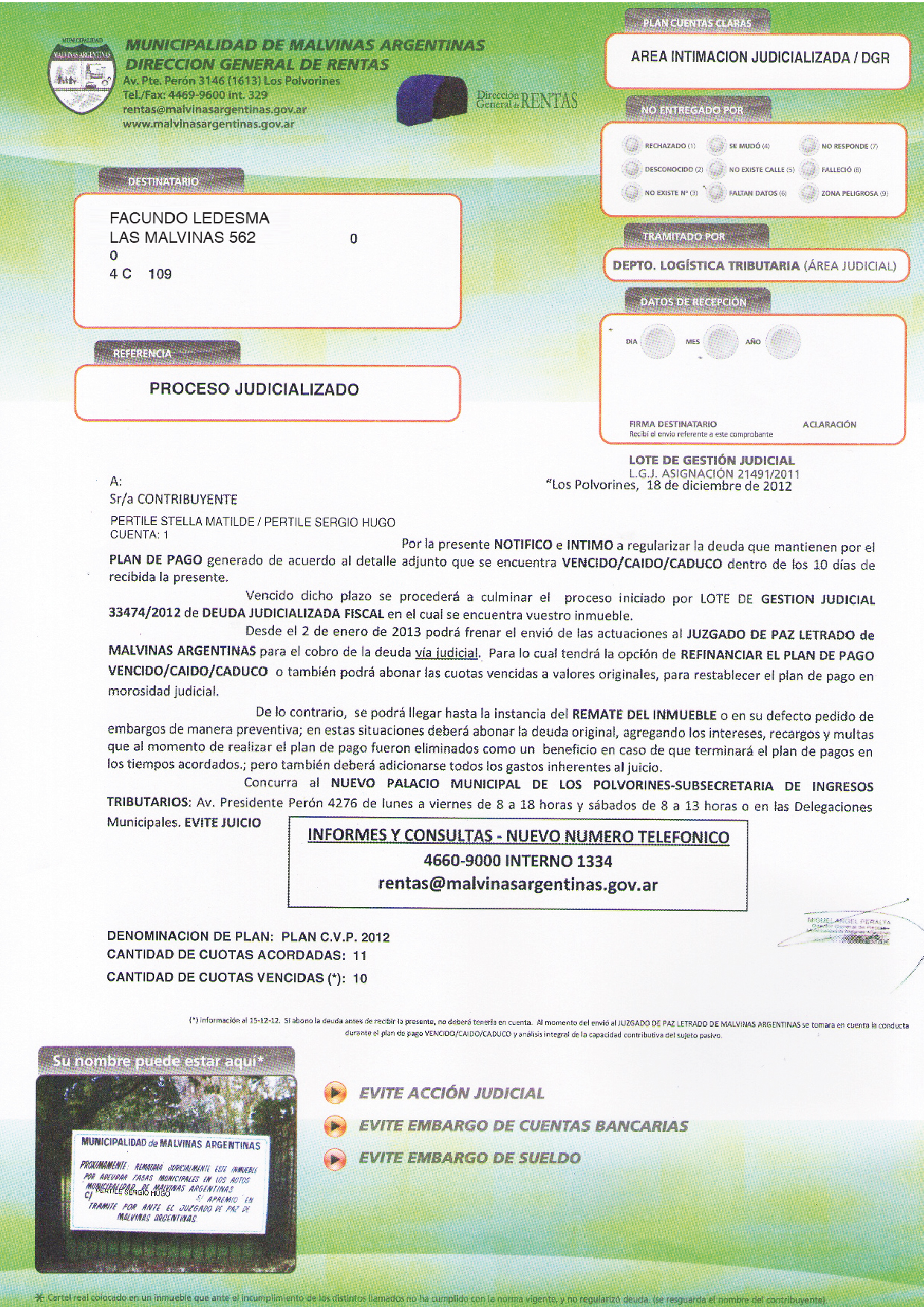 muestras resumenes de cuenta_Mesa de trabajo 1 copia 10
