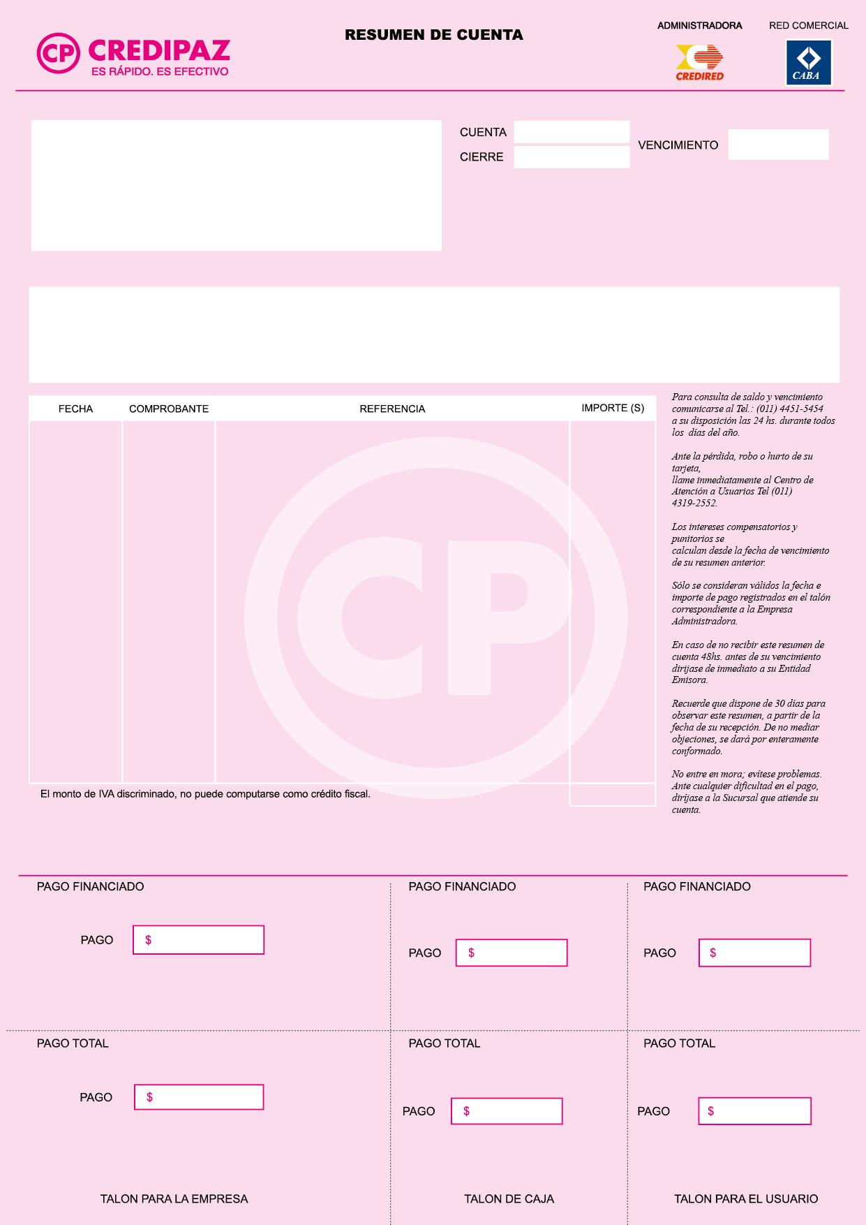 muestras resumenes de cuenta_Mesa de trabajo 1 copia 3
