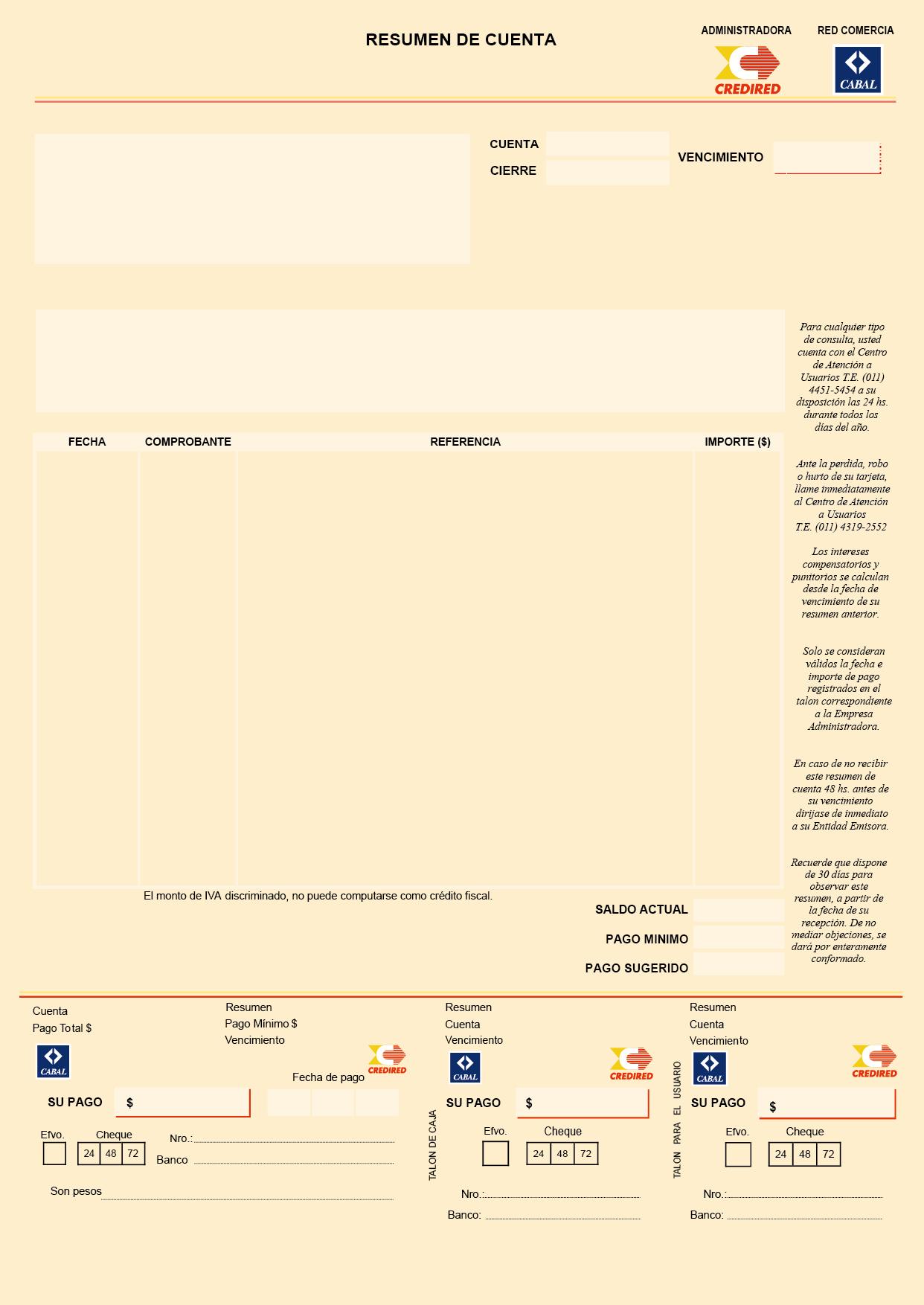 muestras resumenes de cuenta_Mesa de trabajo 1 copia 5