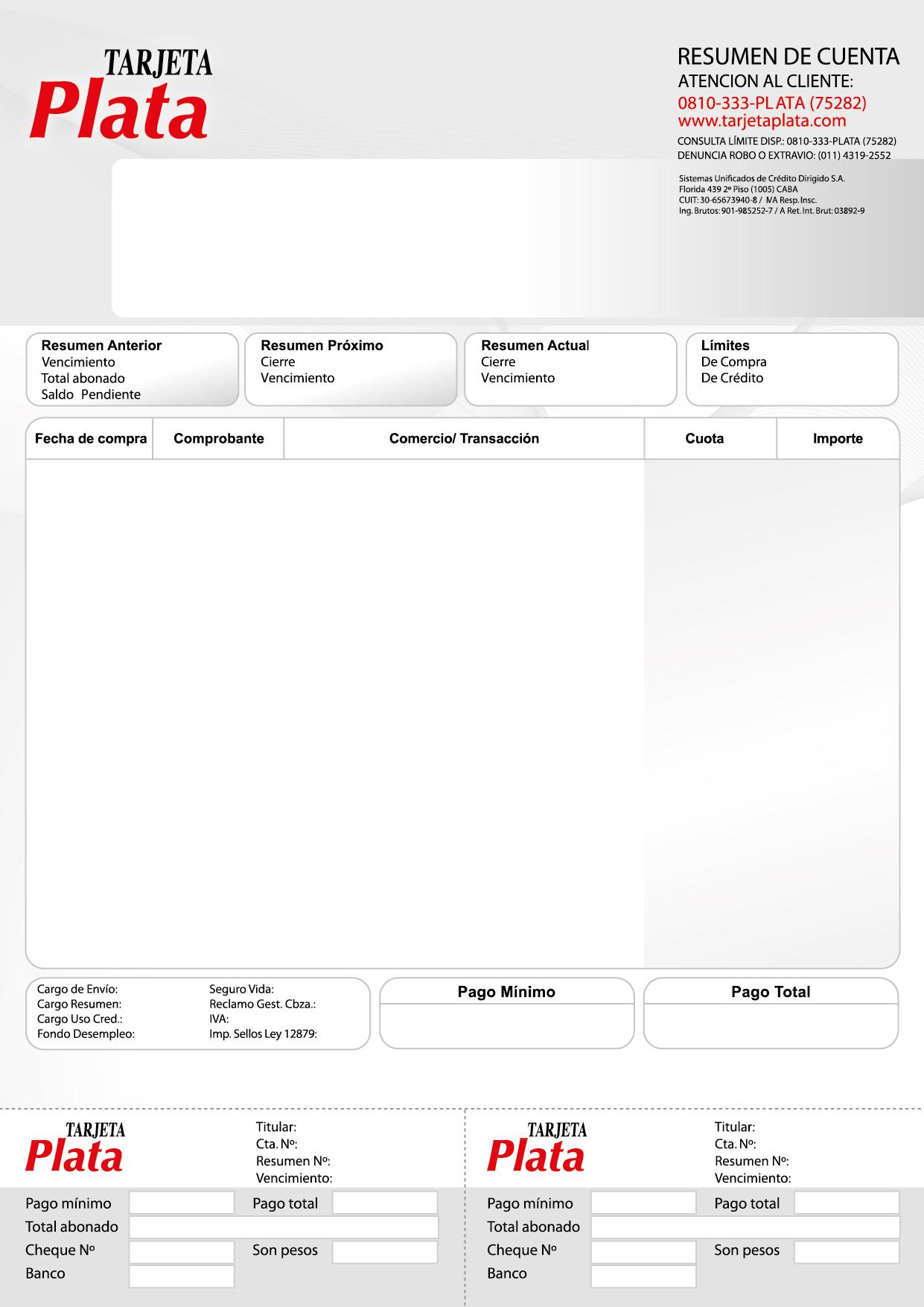 muestras resumenes de cuenta_Mesa de trabajo 1 copia 8